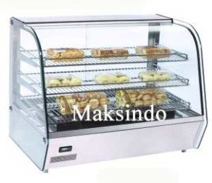 mesin-electrik-display-warmer-6-tokomesin-palembang (5)