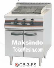 mesin-gas-open-burner-4-tokomesin-palembang (1)