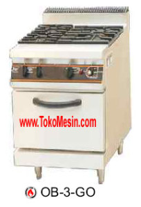mesin-gas-open-burner-4-tokomesin-palembang (2)