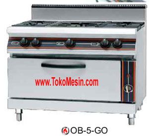 mesin-gas-open-burner-4-tokomesin-palembang (3)