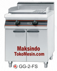 mesin-gas-open-burner-4-tokomesin-palembang (4)