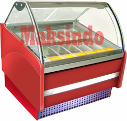 mesin-gelato-showcase-4-tokomesin-palembang (3)