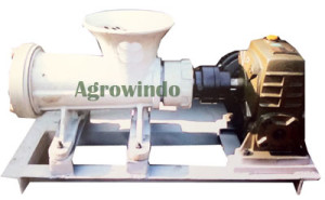 mesin-giling-limbah-ikan-1-tokomesin-palembang