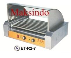 mesin-hotdog-2-tokomesin-palembang (1)
