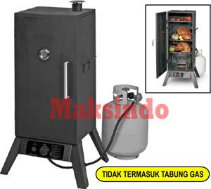 mesin-ikan-asap-dan-daging-asap-2-tokomesin-palembang (1)