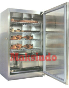 mesin-ikan-asap-dan-daging-asap-2-tokomesin-palembang (2)