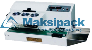 mesin-induction-sealer-3-tokomesin-palembang