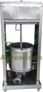 mesin-pemasak-dan-pengaduk-dodol-4-tokomesin-palembang (2)