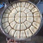 Jual Mesin Pembagi Adonan Roti (Dough Devider) di Palembang
