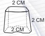 mesin-pembuat-es-batu-8-tokomesin-palembang (2)