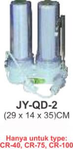 mesin-pembuat-es-batu-8-tokomesin-palembang (3)