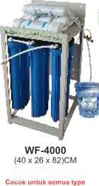 mesin-pembuat-es-batu-8-tokomesin-palembang (4)