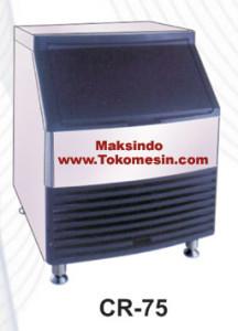 mesin-pembuat-es-batu-8-tokomesin-palembang (6)