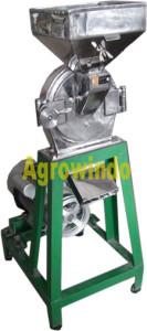 mesin-pembuat-tepung-disk-mill-2-tokomesin-palembang