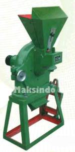 mesin-pembuat-tepung-disk-mill-3-tokomesin-palembang