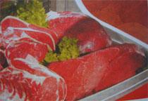 mesin-pemotong-daging-1-tokomesin-palembang
