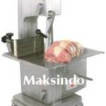 Jual Mesin Pemotong Daging dan Tulang Beku (Bone Saw) di Palembang