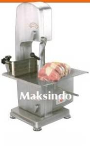 mesin-pemotong-daging-2-tokomesin-palembang