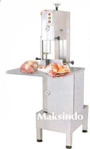 mesin-pemotong-daging-3-tokomesin-palembang
