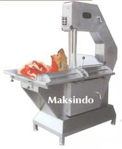 mesin-pemotong-daging-4-tokomesin-palembang