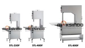 mesin-pemotong-daging-5-tokomesin-palembang