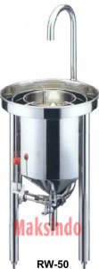 mesin-pencuci-beras-1-tokomesin-palembang (1)