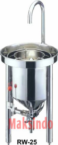 mesin-pencuci-beras-1-tokomesin-palembang (2)