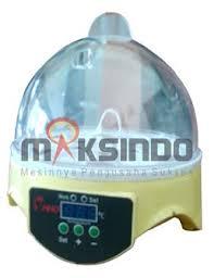 mesin-penetas-telur-1-maksindo-palembang