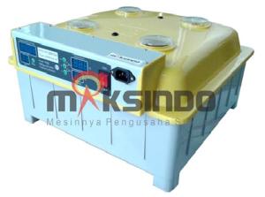mesin-penetas-telur-6-maksindo-palembang (2)