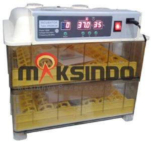 mesin-penetas-telur-6-maksindo-palembang (3)