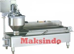 mesin-penggoreng-donut-1-tokomesin-palembang (1)