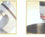 Jual Mesin Mixer Roti dan Kue Model Planetary di Palembang