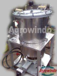 mesin-presto-stainless-steel-2-tokomesin-palembang