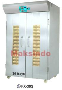 mesin-proofer-5-tokomesin-palembang (1)