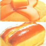 Jual Mesin Proofer Roti di Palembang