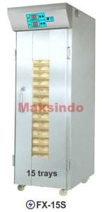 mesin-proofer-5-tokomesin-palembang (5)