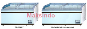 mesin-sliding-curve-glass-freezer-4-tokomesin-palembang