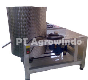 mesin-spinner-peniris-minyak-4-tokomesin-palembang (1)