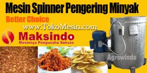 mesin-spinner-peniris-minyak-4-tokomesin-palembang (2)
