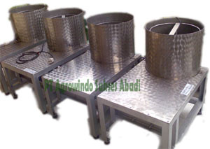 mesin-spinner-peniris-minyak-4-tokomesin-palembang (4)