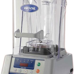 Jual Mesin Super Blender Korea (Himix) Untuk Smoothy Ice di Palembang