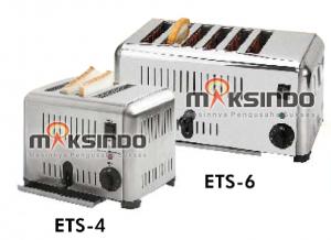mesin-toaster-5-tokomesin-palembang (1)