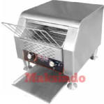Jual Mesin Slot Toaster (Roti Bakar / Panggang) di Palembang