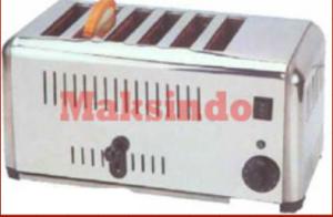 mesin-toaster-5-tokomesin-palembang (2)