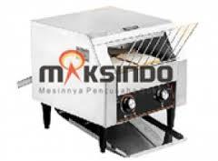 mesin-toaster-5-tokomesin-palembang (3)