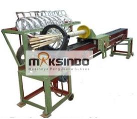 mesin-tusuk-gigi2-maksindo-palembang (1)