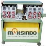 mesin-tusuk-gigi2-maksindo-palembang (10)