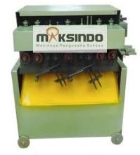 mesin-tusuk-gigi2-maksindo-palembang (11)