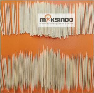 mesin-tusuk-gigi2-maksindo-palembang (12)