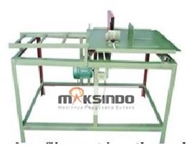 mesin-tusuk-gigi2-maksindo-palembang (2)